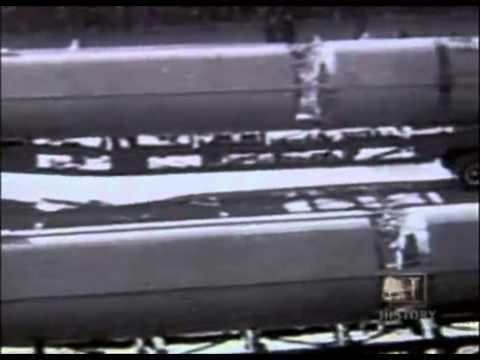UFO Files  Soviet UFO Secrets Revealed Full Episode