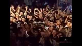Riblja Čorba - Poslednja pesma o tebi - Live Banja Luka 2009