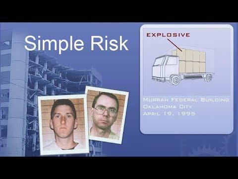 Simple Risk