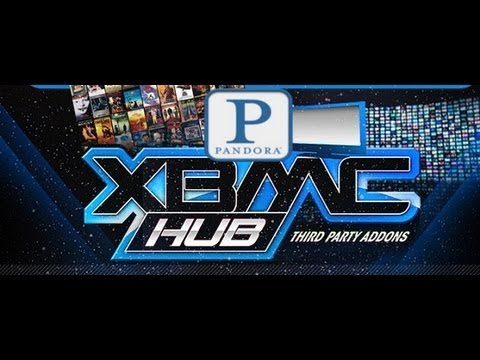 Xbmc movie addons fusion : Gunday movie youtube download