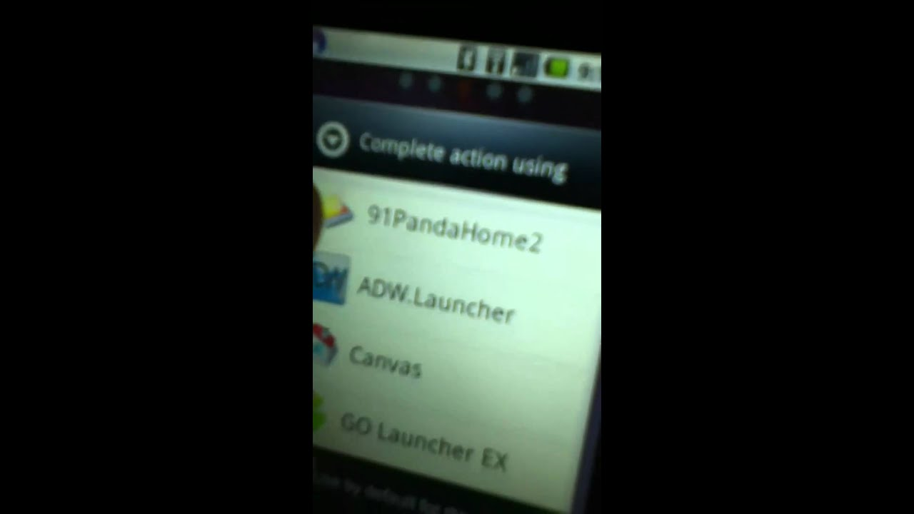 adw launcher ex themes
