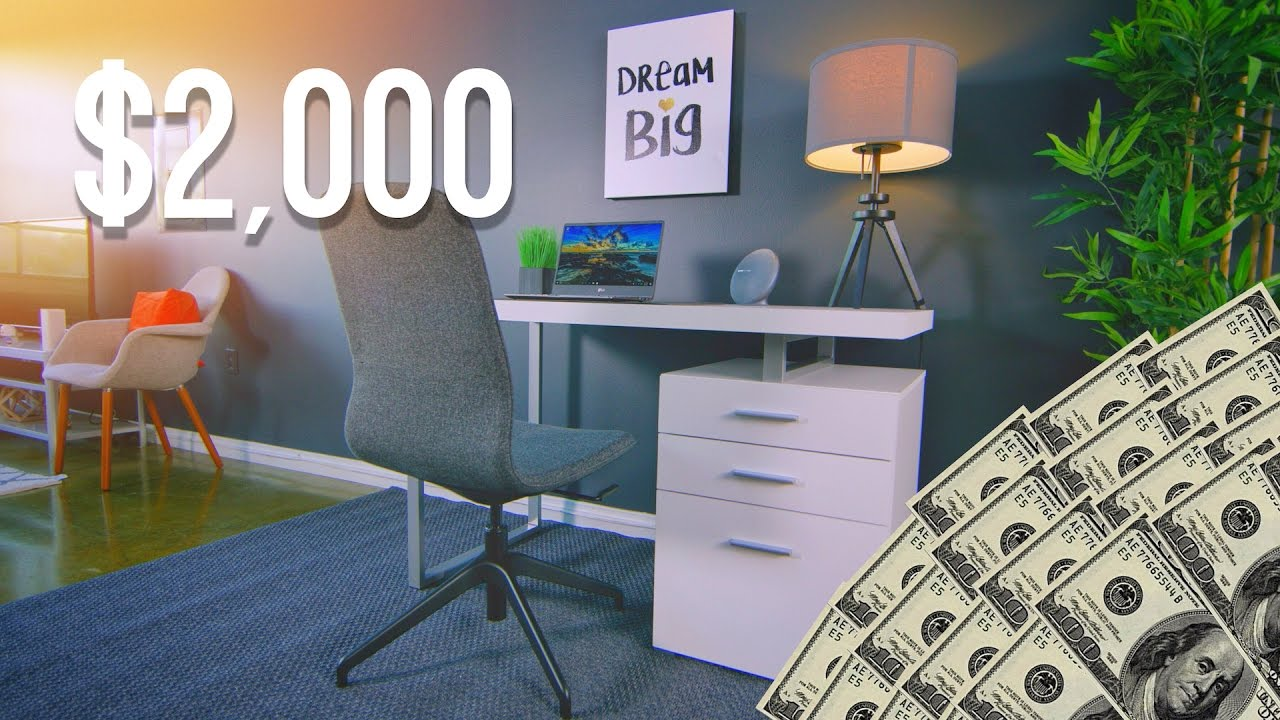 the-best-desk-setup-for-2-000-laptop-edition