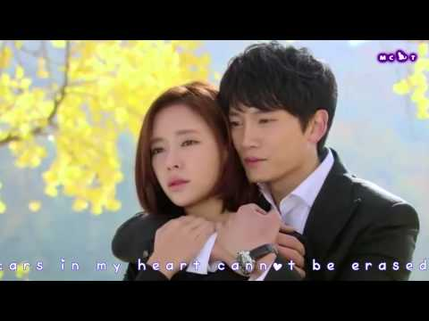 Secret Love Incurable Disease MV Eng sub