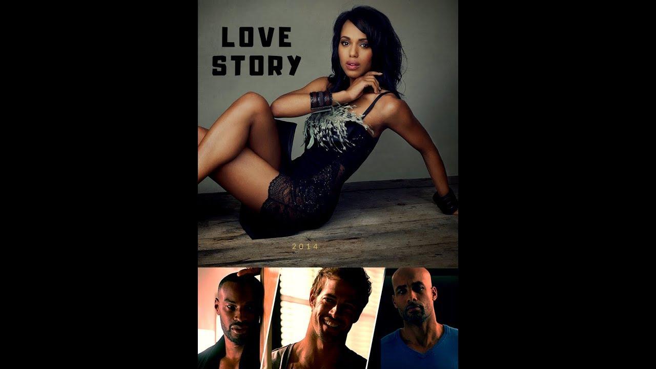 Download NEW Lifetime MOVIE Based On a True Story 2014.Sharon Leal, Boris Kodjoe,Tyson Beckford,WilliamLevy