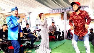 Download Lagu Duda Araban Uun Sagita Mp3 Gratis Download Lagu Gratis