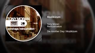 Muzikizum (Tribalistic Adventure Edit)