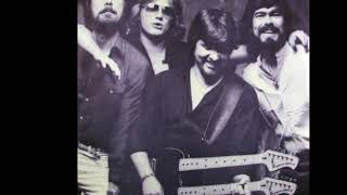 """Alabama  """"Green River"""" 1982 US Southern Country Rock"""