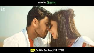 Sajna II APSB II New Hindi Track II 2017 II SB MUSIC