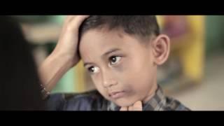 Iklan Layanan Masyarakat Kekerasan Pada Anak (versi pendek)