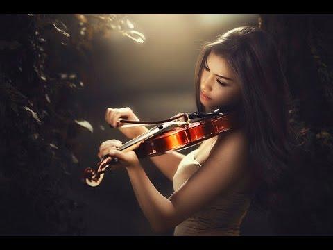 Musica classica bellissima allegra e coinvolgente musica for Musica classica