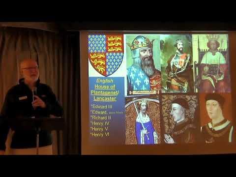 100 Years of War - Best of Europe's West Coast/Gaelic Explor