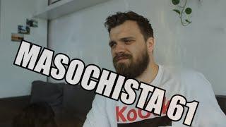 """Masochista 61 - """"Powrót wilczycy"""""""