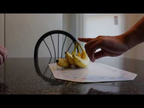 Felix Jaehn - Ain't Nobody (Loves Me Better) ft. Jasmine Thompson from YouTube · Duration:  3 minutes 9 seconds