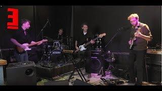 Espreso Live Session #10 @ Knap Club: Coucou Abel