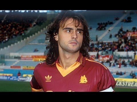 Giuseppe Giannini - Il Principe