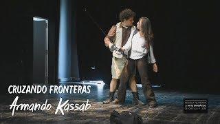Video Esgrima y Lucha Escénica ★ Armando Kassab download MP3, 3GP, MP4, WEBM, AVI, FLV Oktober 2018