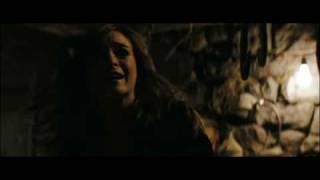 Пятница 13-е (Friday the 13th) дублированный трейлер