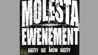 Molest - Skit DJ Brzydal
