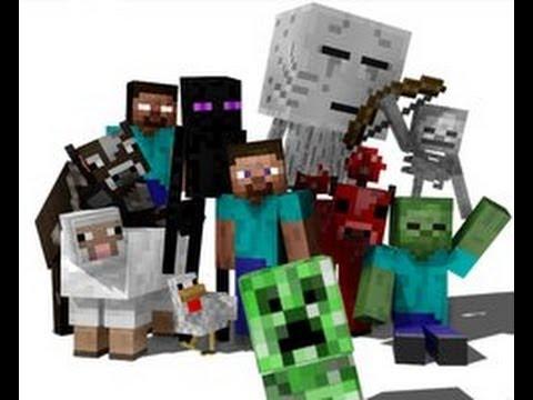 Mc TopServ : Fiche du serveur : r0x  Communauté Minecraft