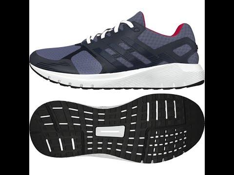 the latest 22ad3 5c90a Sepatu Adidas Dibawah 1 Juta