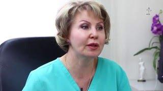 видео Гранат при сахарном диабете: польза, показания, противопоказания