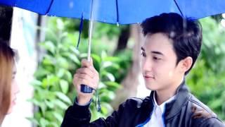 Phim ngắn - [Lặng Yêu]  By BeeTV RG