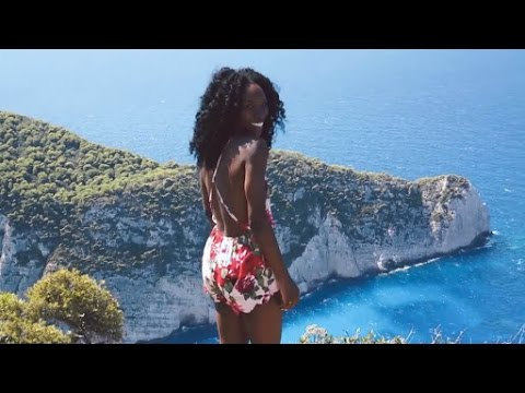 How Travel Groups For Black Women Are Challenging Stereotypes