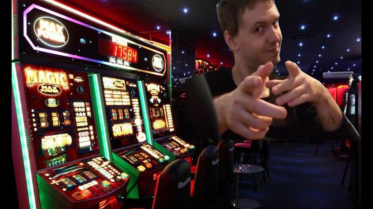 бонусы в казино с выводом 2017