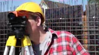 видео Купить Цифровой нивелир Leica Sprinter 50. Заводские цены