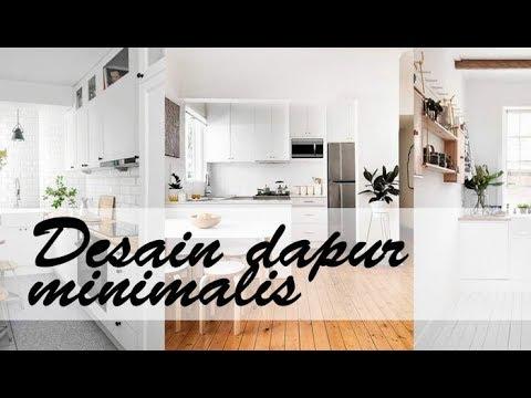 105+ Gambar Desain Dapur Ukuran 2X6 Gratis Terbaru Unduh Gratis
