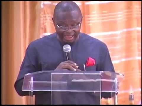 THE REBIRTH OF A NATION  Mounting up wings lesson from the Eagle By Prof Vincent Anigbogu