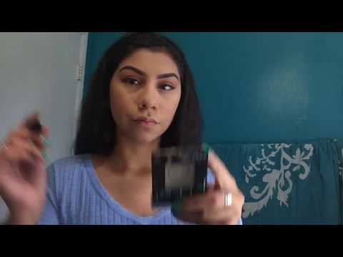 Drugstore Makeup Tutorial   Erika Munguia