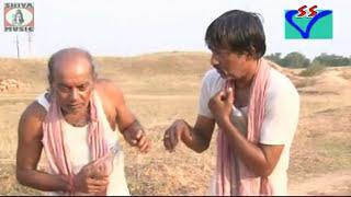 Bengali Purulia Songs 2015  - Teli Comedy Video | Purulia Video Album - Lukai-Lukai Satyana Rayan