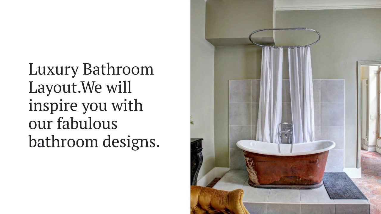 Luxury Bathrooms Fallbrook CA | Luxury Bathroom Ideas And ...