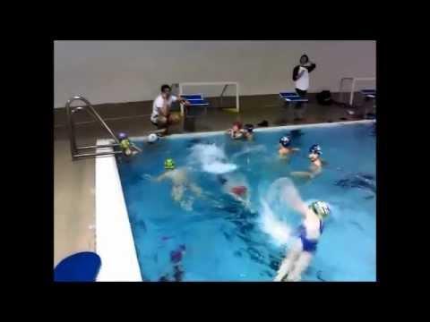 Vote no on atlantide nuoto piscina st - Piscina san marcellino ...