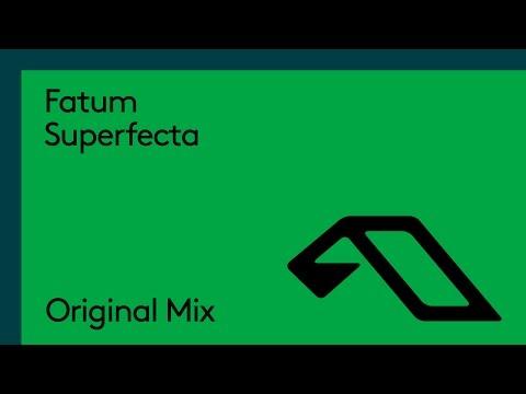 Fatum - Superfecta