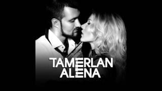 Тамерлан и Алена Омаргалиева (Я Буду буду твоей)
