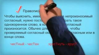 видео Грамматика