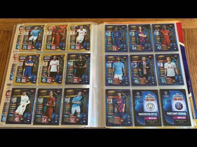 Match Attax 13//14 2013 2014 Hundred Club 100 Suarez Hart Luiz Choose from list