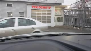 видео Купить ОСАГО на Audi 100