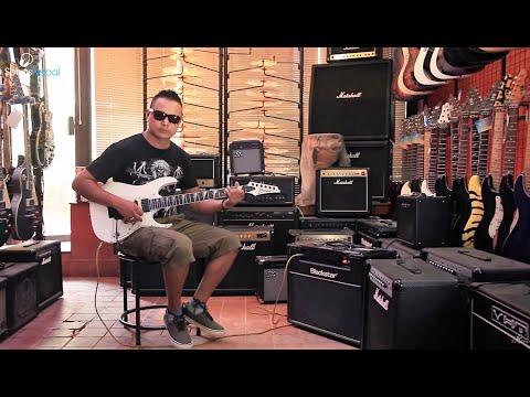 Naya Udaan - Dewasish Tamang | New Guitar Instrumental Solo Music