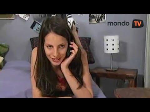 Sećate li se Mace iz serije Ljubav, navika, panika?   Mondo TV