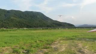 とりごえ!霊石山LD.16.7.23 thumbnail