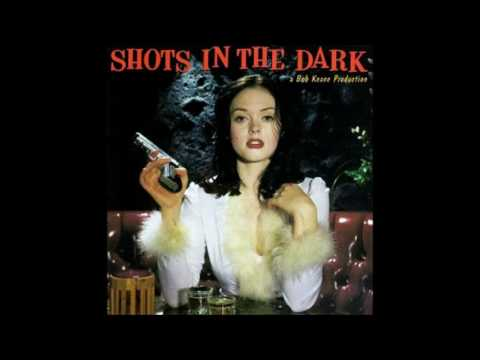V.A. Shots In The Dark - Tribute To Henry Mancini