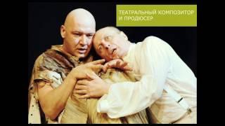 Максим Суханов - Снимайте фильмы на мобильный!