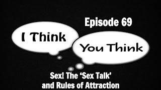 ITYT 69 - Sex! 2014-4.2