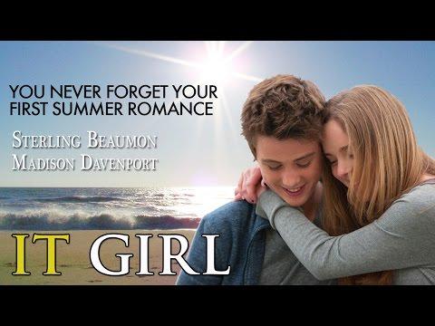 Summer Teen Romance  Music Video