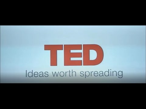 Next generation Assisted living and Memory Care at TED x