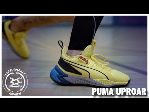 8b2de6a82a6 Weartesters s NIKE KOBE 1 PROTRO MPLS REVIEW Youtube Video on ...