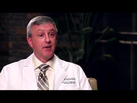 Dr. Jeffrey Ward | NGPG OBGYN